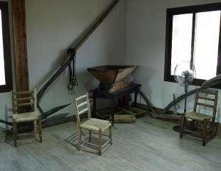 Muuseum, küprosel